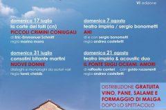 rifugio-valbella-260420160012000001