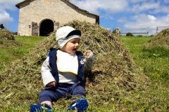 rifugio-valbella-030420000141000004