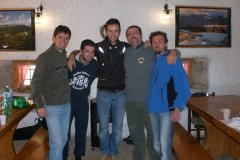 rifugio-valbella-030420000141000028