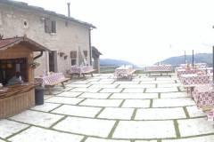 rifugio-valbella-030420000131000002