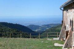 rifugio-valbella-030420000131000004