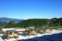 rifugio-valbella-030420000131000010