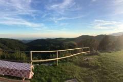 rifugio-valbella-030420000131000011