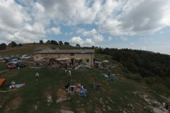 rifugio-valbella-030420000131000012