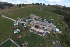 rifugio-valbella-030420000131000013