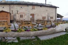 rifugio-valbella-030420000131000020