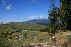 rifugio-valbella-030420000131000028