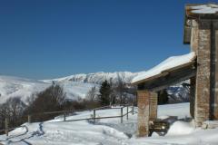 rifugio-valbella-030420000056000020
