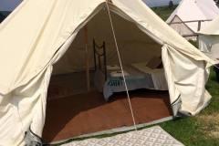 rifugio-valbella-030420000523000002